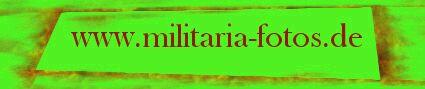 www.militaria-fotos.de